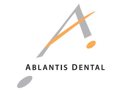 logo_ablantis