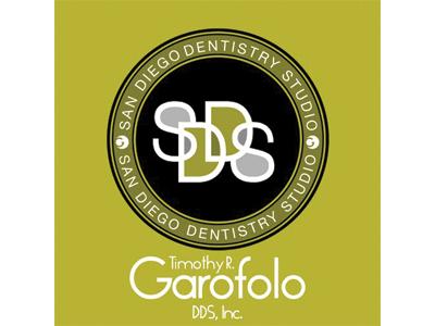 logo_garafolo