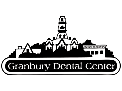 logo_granbury