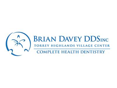 logo_healthdentistry